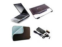 Аксессуары для ноутбуков и планшетов