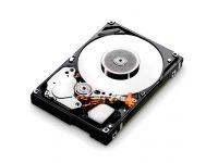 Специализированные жесткие диски (HDD)